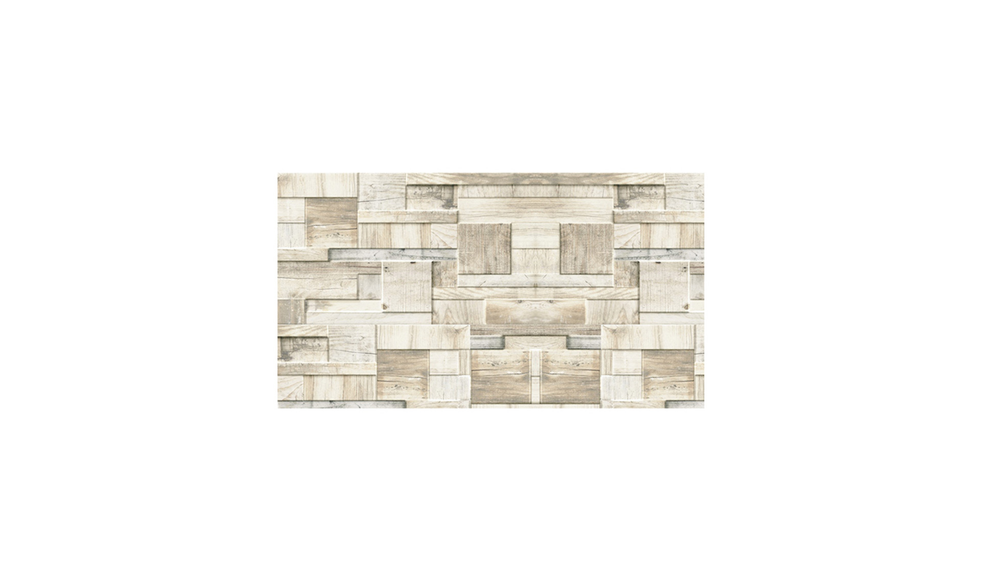 Multisize pallet s abdulla general flooring outdoor dailygadgetfo Gallery
