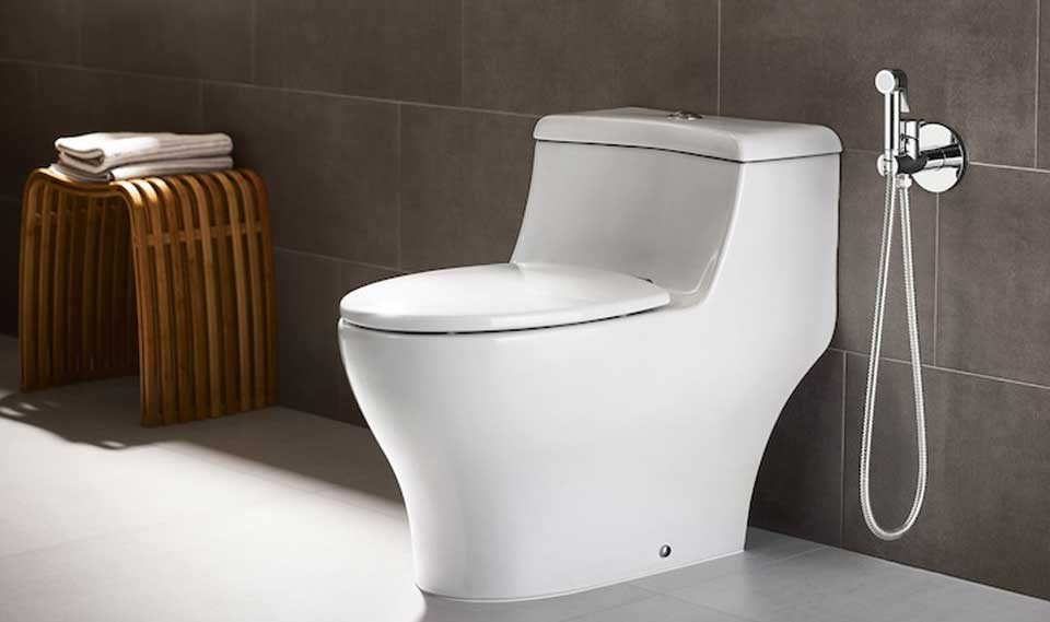 Peachy Chicago Wc With Seat Cover White S Abdulla Ibusinesslaw Wood Chair Design Ideas Ibusinesslaworg