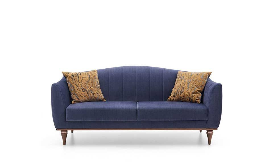 Montana 2 Seater Sofa (With Bed)