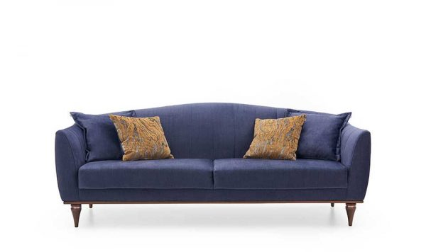 Montana 3 Seater Sofa (With Bed)